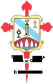 Logo Casa Galicia de Bilbao