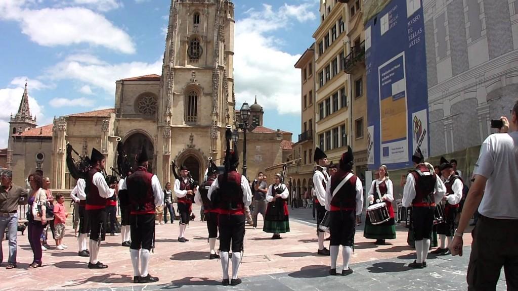 Noticias de Galicia en Bilbao - Casa Galicia de Bilbao